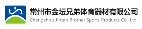 Changzhou Jintan Brother Sports Products Co., Ltd.