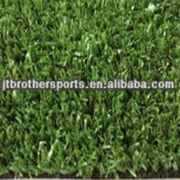 Artificial Lawn(GG-10)