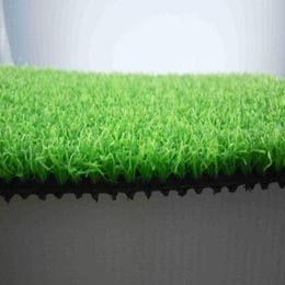 Golf Grass (Golf Two Color)